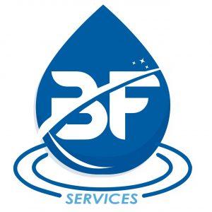 Logo BouilleF.Services